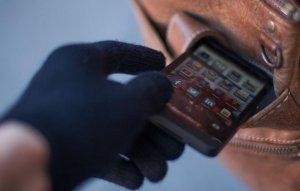 В Ишимбае полиция выявила девушку, укравшую полгода назад телефон