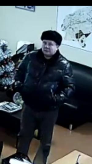 В Башкирии действует банда мошенников с коробкой подшипников