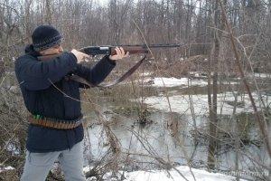 В Башкирии предлагают временно запретить весеннюю охоту на водоплавающих птиц