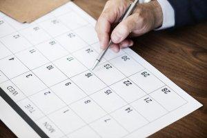С 17 февраля вступают в силу новые законы