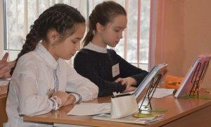 В Ишимбае растет интерес к башкирскому языку
