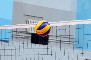Уфа претендует на проведение чемпионата мира по волейболу в 2022 году