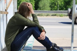 В Башкирии уменьшилось количество детских суицидов, в 2018 году произошел 31 случай