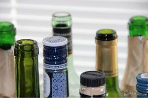 В Башкирии предлагают ограничить продажу алкоголя с 22.00 до 10 утра
