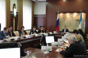 В Башкирии 375 врачей в 2019 году получат выплаты в размере миллион рублей