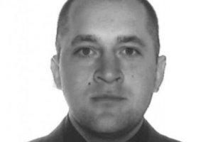 МВД Башкирии объявило награду за помощь в розыске подозреваемого в тяжком преступлении