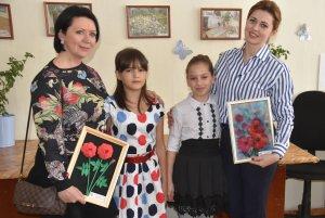 Супруга руководителя Башкортостана Каринэ Хабирова посетила детский дом в Ишимбайском районе