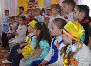 Программа «Земский учитель» позволит изменить ситуацию в образовании сельских детей