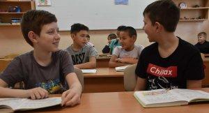 Все инициативы Президента РФ направлены на улучшение жизни конкретного человека