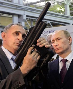 Россией сегодня можно и должно гордиться