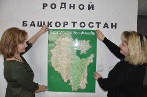 Ишимбайскому историко-краеведческому музею исполнится 22 года