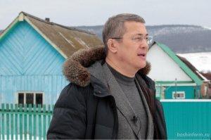 Общественникам Башкирии предлагают за деньги выступать против Радия Хабирова
