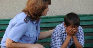 В Ишимбае обсудили вопросы защиты прав детей и подростков
