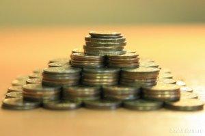 В Башкирии создательница финансовой пирамиды обогатилась на 113 млн рублей