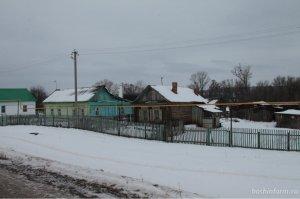 В Башкирии начнет действовать программа «Родная улица»