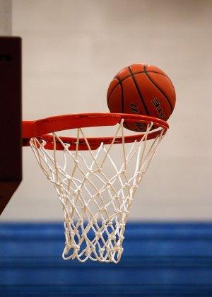 Ишимбайские баскетболисты стали вторыми в комплексной спартакиаде студентов
