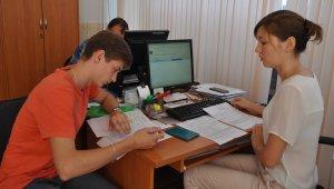 В Ишимбае успешно реализуют проекты профориентации школьников