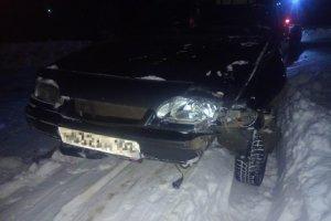 В Башкирии водитель насмерть сбил свою жену после празднования 8 марта