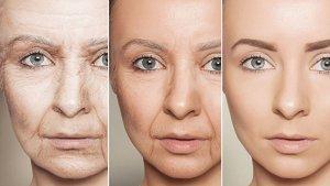 Ученые выяснили, какие люди стареют медленно