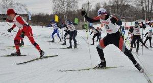 В Ишимбае состоятся лыжные марафоны