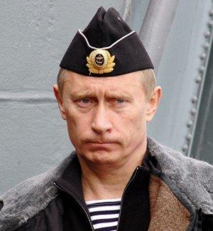 Владимир Путин посетит Крым в пятилетнюю годовщину присоединения полуострова к Росси