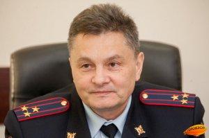 20 марта в ОМВД России по Ишимбайскому району проведут прием граждан