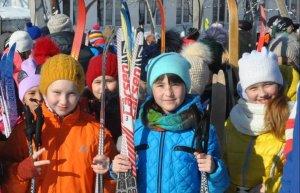 Четыре школы в Ишимбайском районе получили сертификаты по 25 тысяч рублей