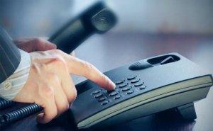 В Ишимбае провели «горячую» телефонную линию по вопросам защиты прав потребителей
